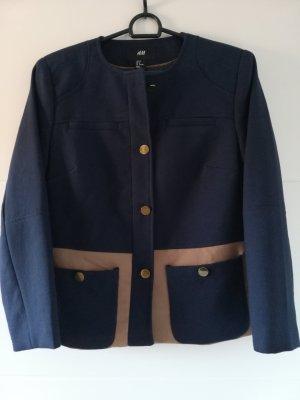 Kurzjacke / Blazer / Chanel Style
