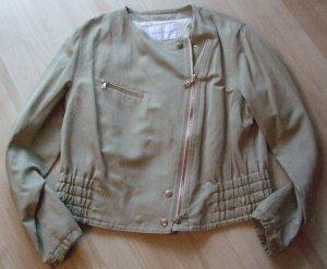 Kurzjacke Jacke von Sônia Bogner - Gr. 42- NEU