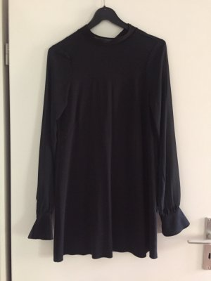 Kurzkleid von Zara