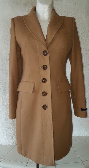 esprit collection Short Coat camel