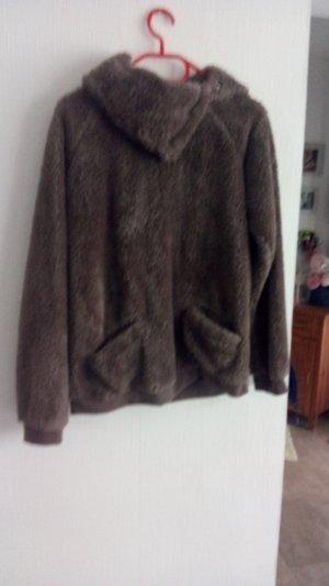 Takko Sweater multicolored