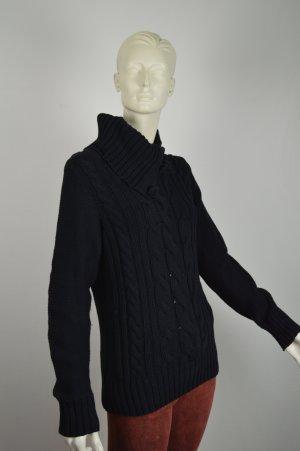 Kuschel-Pullover von Tom Tailor Gr. 38/40