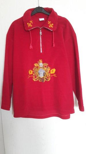 Kuschelig warmer Bogner Pullover