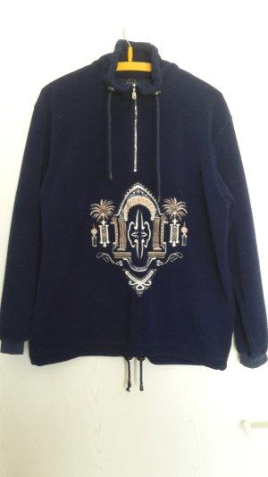 Kuschelig warmer Pullover der Marke Bogner