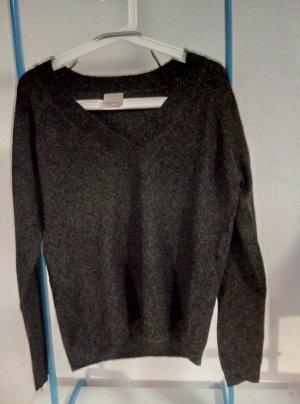 kuschelig weicher Pullover