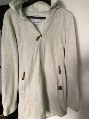 Bench Fleece jack veelkleurig