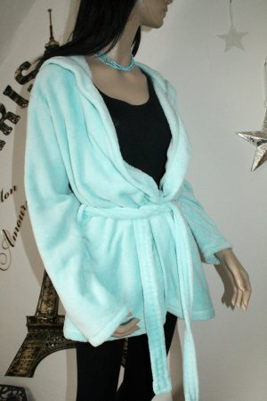 H&M Leisure Wear turquoise