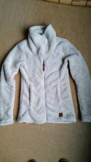 Kuschelige Jacke von Bench