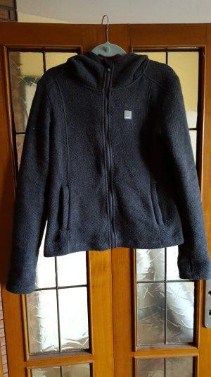 kuschelige Jacke von Bench Größe L