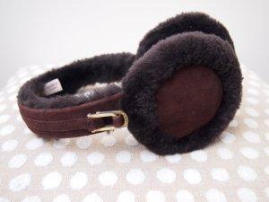 UGG Cache-oreilles multicolore cuir