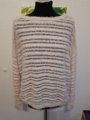 Kuschelige Pullover