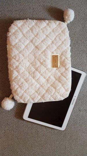 kuschelige Tablettasche NEU optimal fur IPads oder SamsungTabs