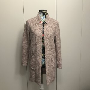 Clockhouse Wool Jacket multicolored