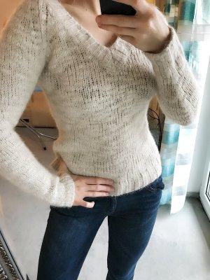 Closed Sweater cream