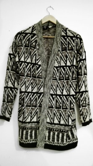 Kuscheliger Cardigan, urban outfitters