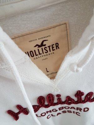 Kuscheliger Hoodie von Hollister