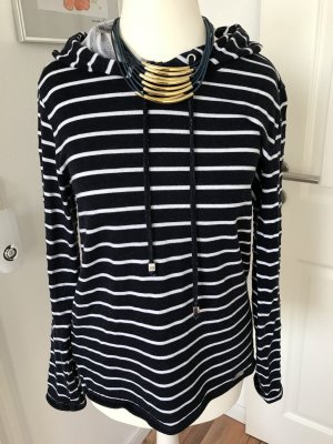 Michael Kors Hooded Sweater multicolored