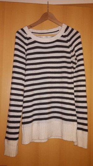 Kuscheliger Long Pullover
