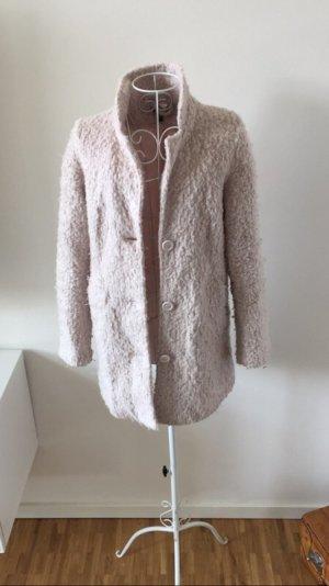 Kuscheliger Mantel von H&M