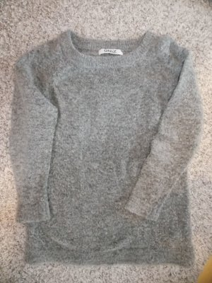 kuscheliger Only Pullover