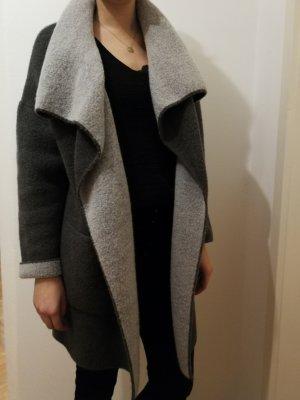 Kuscheliger Oversize Cardigan Zara *Größe M