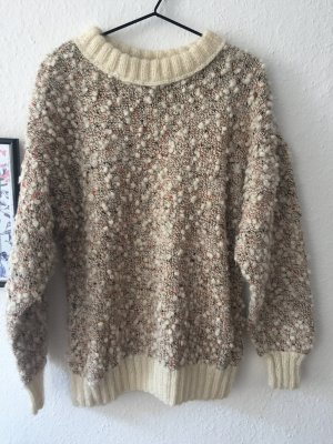 Kuscheliger Oversize Knit