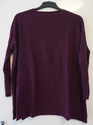 Kuscheliger Oversized Pullover