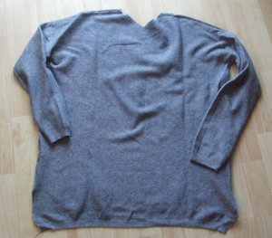 Kuscheliger Pullover - Gr. M - L - XL