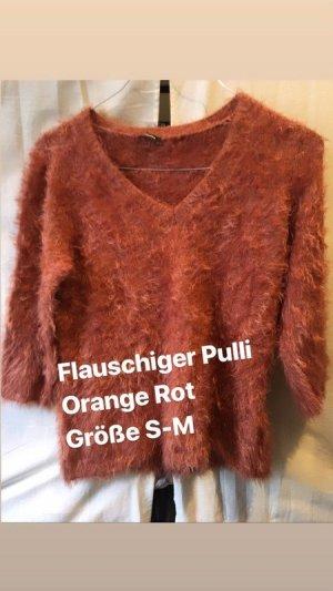 Kuscheliger Pullover S Walbusch