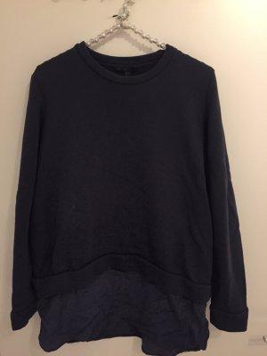 Kuscheliger Pullover von COS