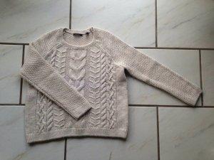 Kuscheliger Pullover von ESPRIT in XL