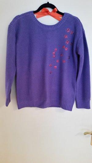 Kuscheliger Pullover von Maui Wowi: #dein_Preisvorschlag