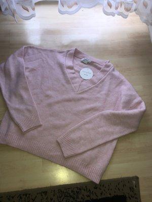 Kuscheliger Pullover von NAKD