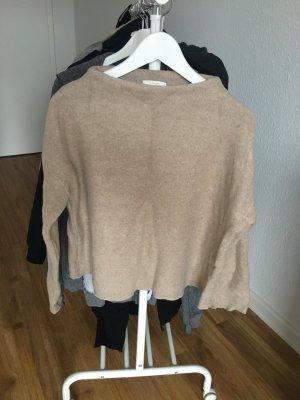 Kuscheliger Pullover von Opus