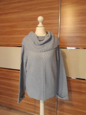Kuscheliger Pullover von Orsay