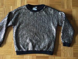 Kuscheliger Pullover von Pepe Jeans, M, NEU