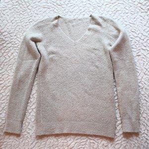 Kuscheliger Pullover von Prego