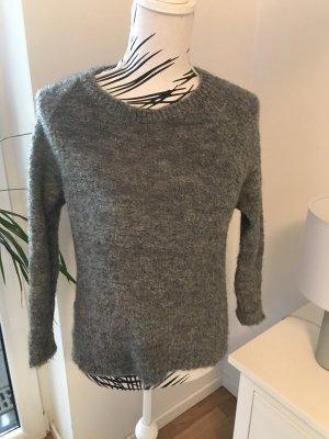 Kuscheliger Pullover von rockamora