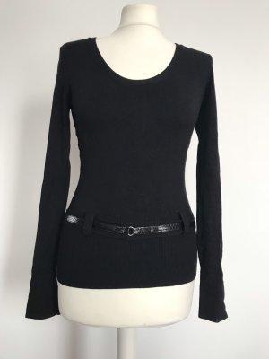 Kuscheliger Pullover von S.Oliver Selection