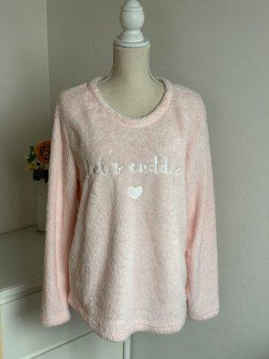 Hunkemöller Abbigliamento sportivo rosa pallido-rosa chiaro