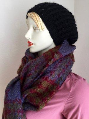 edc by Esprit Sciarpa di lana multicolore