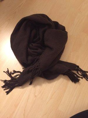 Kuscheliger Schal von Pieces