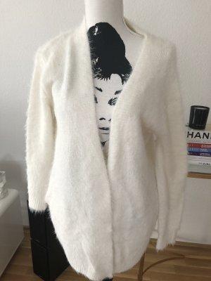 Kuscheliger & weicher Pullover