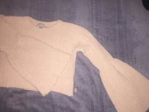 Kuscheliger weicher Pullover