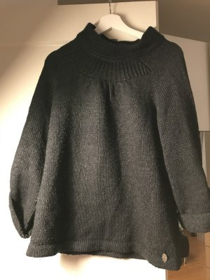 Kuscheliger XL Pullover