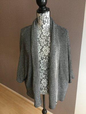 Kuscheliger Zara Strick-Cardigan Größe M