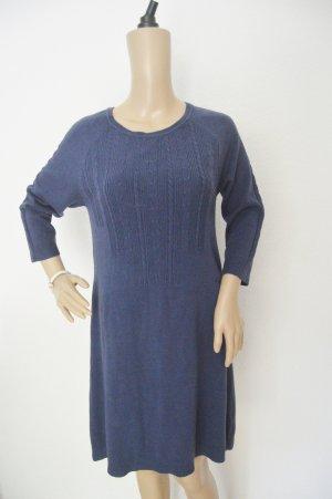Kuscheliges Kleid von F&F gr.40