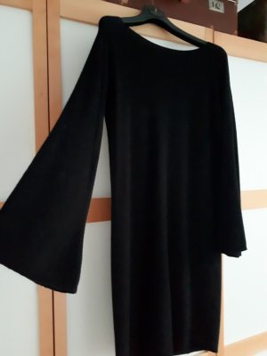 Kuscheliges und elegantes Wollkleid von Stefanel