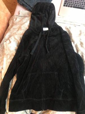 Basic Veste noir