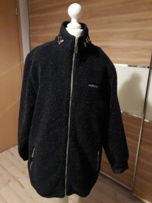 Hudson Outdoor Jacket dark blue